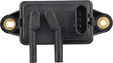 Best ford 4.9 egr valve Reviews