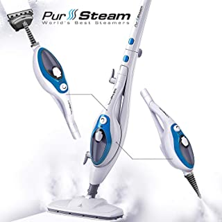 Best can you use a steam cleaner on walls Reviews