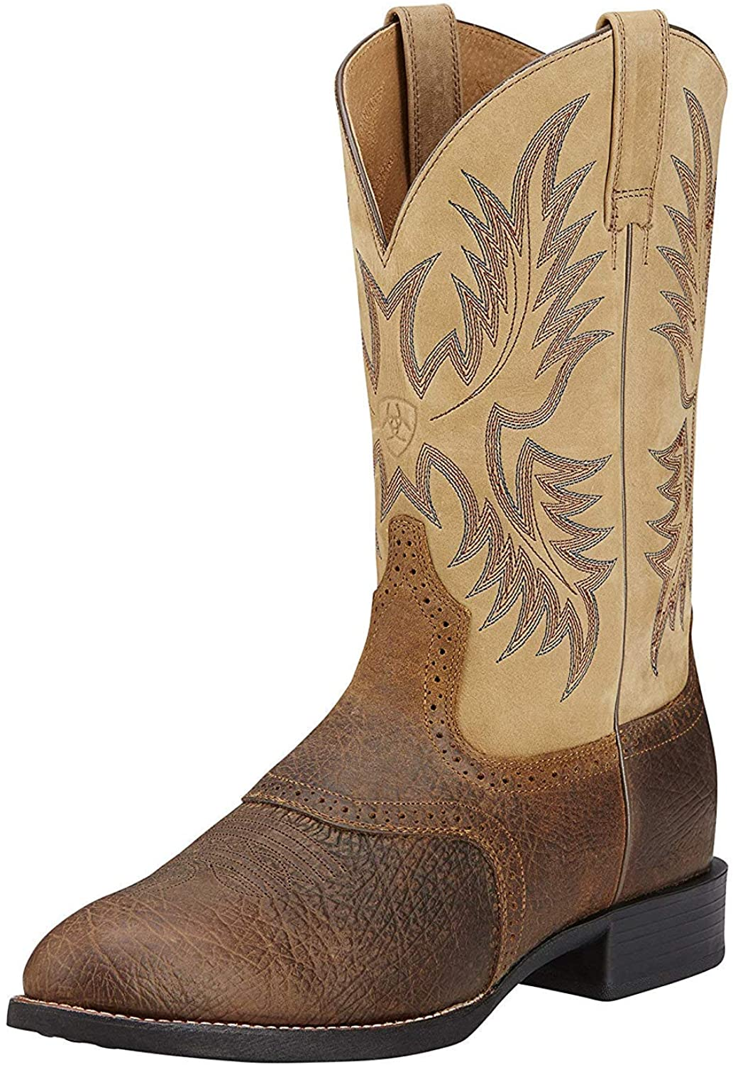 Max 70% OFF ARIAT All items in the store Men's Western Boot