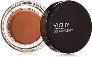 Vichy Dermablend Peach Color Corrector 4.5g