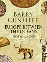Best barry cunliffe europe between the oceans Reviews