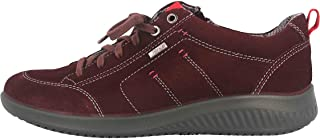 Jomos Sabots dans Grandes Tailles Noir 423201 42 000 grandes Chaussures Hommes