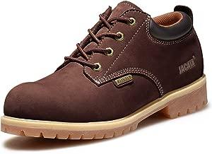 Best jacata work boots Reviews