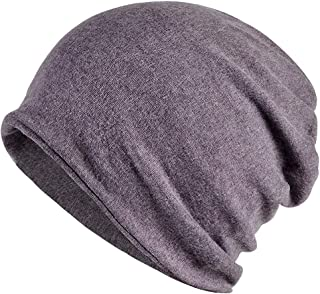 ニット帽子 オールシーズン オーガニックコットン ワッチ 医療用帽子 ニット帽 メンズ レディース 綿 キャップ バイク 日よけ マスク 帽子 男女兼用 ZW06