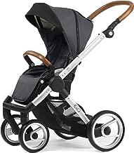 Best mutsy urban stroller Reviews