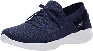 Skechers womens YOU - EMOTION