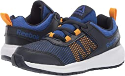 d1e7c8a31 Reebok kids jj ii low big kid
