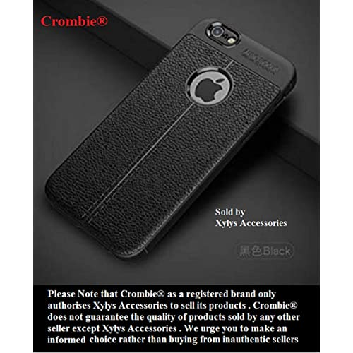 the best attitude 4959e c4044 Apple 6S Cover: Buy Apple 6S Cover Online at Best Prices in India ...