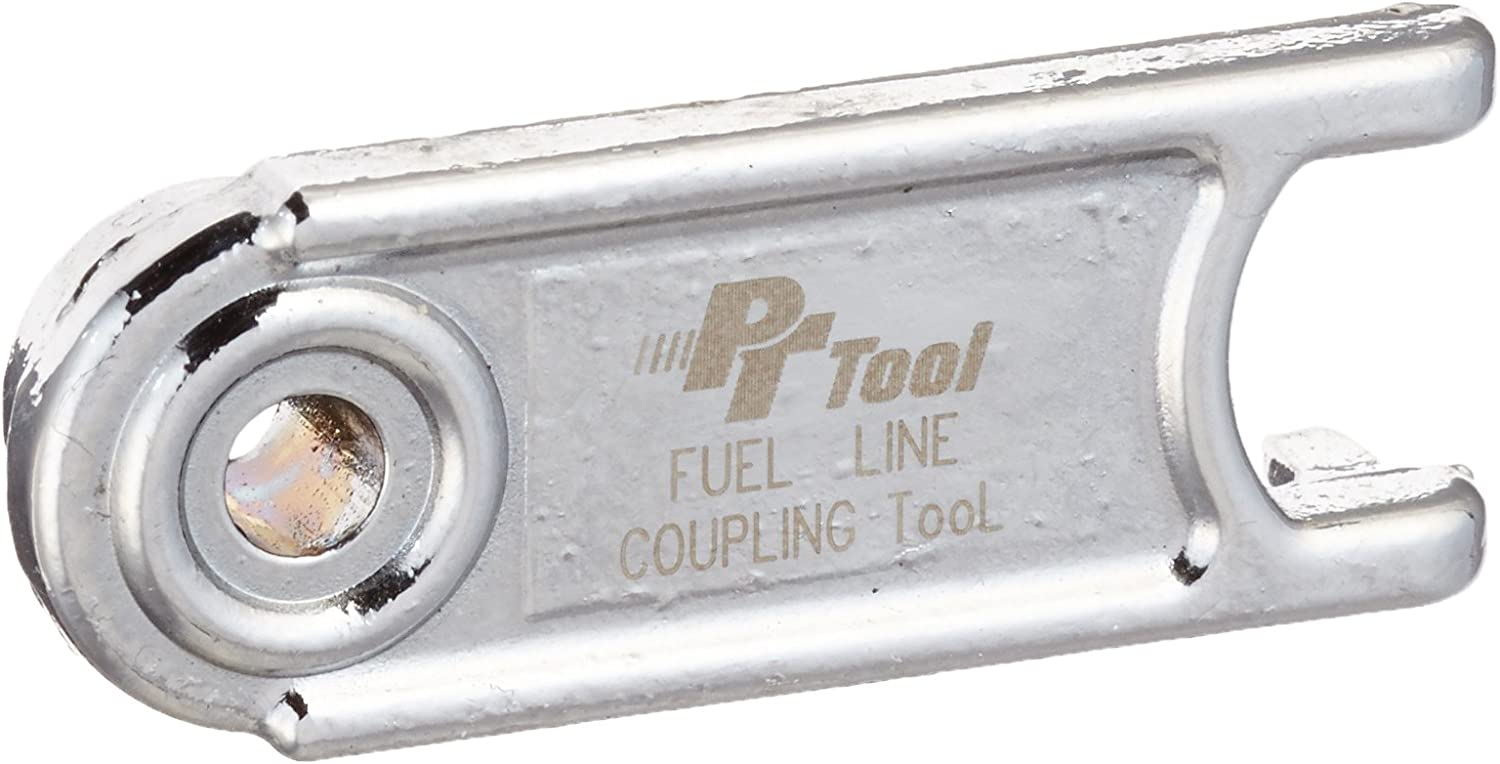 Charlotte Mall 2021 spring and summer new Performance Tool W80542 Fuel Coupling
