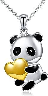 santo bamboo jewelry