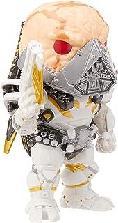 Funko Pop! Games Destiny S2- Dominus Ghaul, Action Figure - 30102