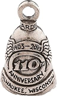 Guardian Bell 110th Anniversary