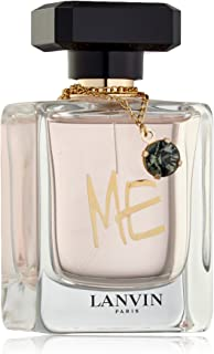 Lanvin Me by Lanvin For Women - Eau de Parfum, 50ml