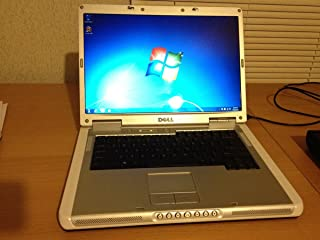 Best dell latitude d620 system restore Reviews