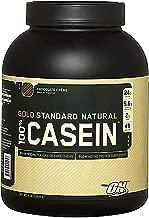 Optimum Nutrition Gold Standard 100 Casein Naturally Flavored - Chocolate Creme