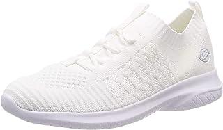 free shipping cd44b 38e08 Suchergebnis auf Amazon.de für: STOFF - Sneaker / Damen ...