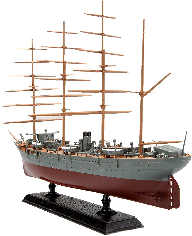 043141 1 350 IJN Coal Transport Ship Kaiwomaru (japan import)