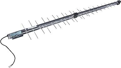 Antena Externa Para Celular Multilaser Quadriband - RE209