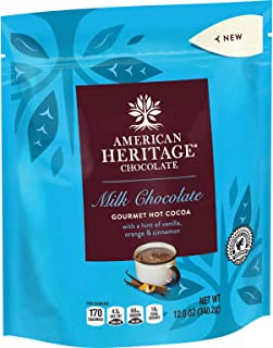 Best hot chocolate stirrers Reviews