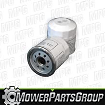 MowerPartsGroup (2) Bad Boy ZT Elite Hydraulic Filters 063-1050-00 2800 3100 3200 Hydro Gear