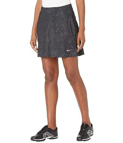 Nike Golf 17 Dry UV Dot Print Skort Women