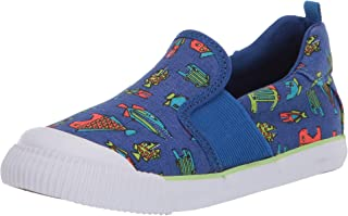 حذاء رياضي للفتيان سترايد رايت SR ووكر
