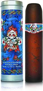 Cuba Wild Heart by Cuba for Men - 3.3 Ounce EDT Spray