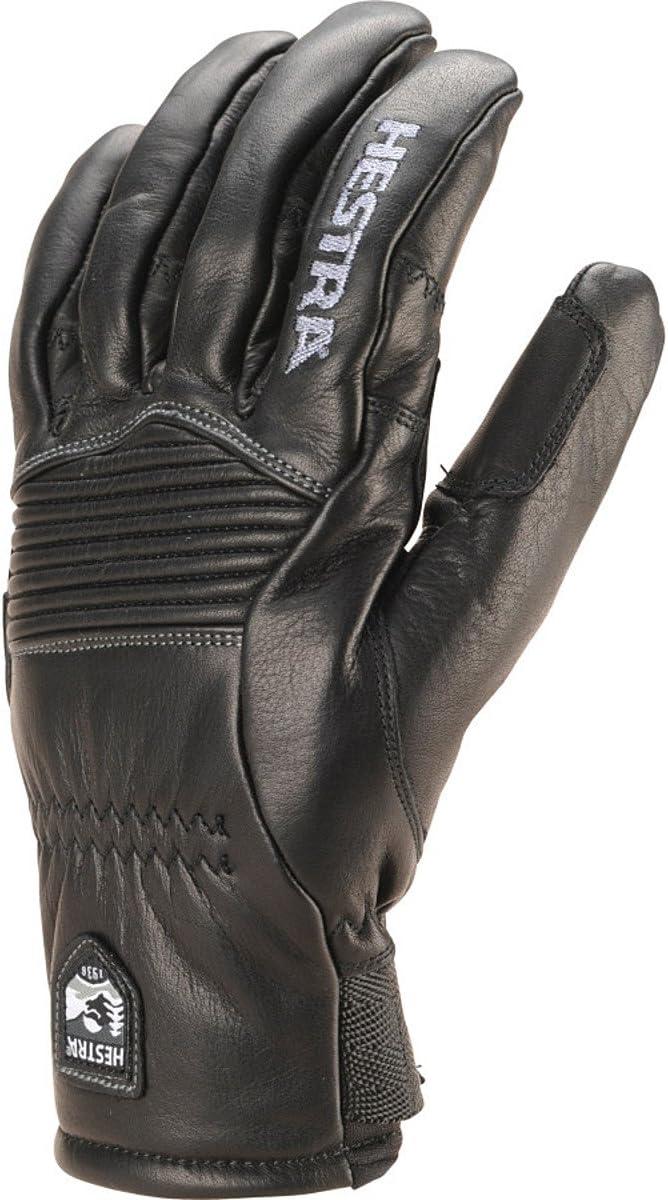 Hestra Spring Ergo Grip Glove