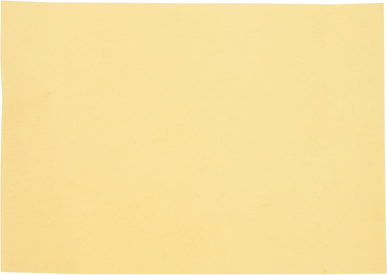 Pergamano Pergament-Papier, Fantasy apricot B0027ITYG4 | Merkwürdige Form