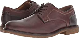 Copeland Plain Toe