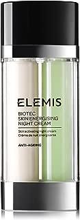 Elemis BIOTEC Skin Energising Night Cream 30ml/1oz