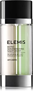 ELEMIS BIOTEC Skin Energizing Skin Care System