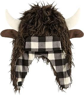 Best fun winter hats Reviews