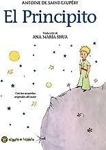 El Principito / The Little Prince (Spanish Edition)