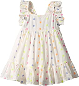 Lena Dress (Infant)