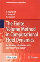 Best advanced fluid dynamics Reviews