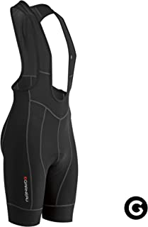 Best pearl izumi amfib cycling bib Reviews