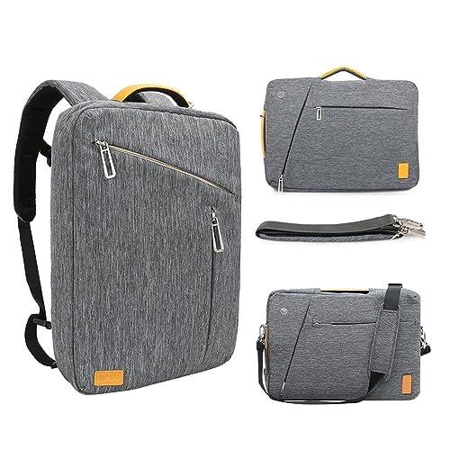 8dcb6526fcdb Nice Laptop Bags: Amazon.com