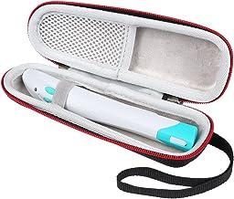Estarer Schutztasche Tasche für bite away Elektronischer Stichheiler Etui