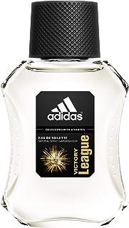 Adidas Victory League Eau De Toilette Woda toaletowa dla mężczyzn 50ml