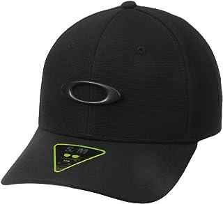 Men's Tincan Cap