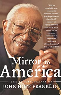 Best mirror to america Reviews