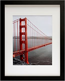 picture frame prints