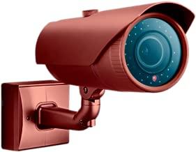 Cam Viewer for Foscam cameras