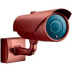 Guaranteed to work with all Foscam camera models listed above. Free to try. Receive a full refund within 30 days if you are not satisfied with our app. Remotely view and control all Foscam IP camera models . User-friendly interface. Fast loading . Re...