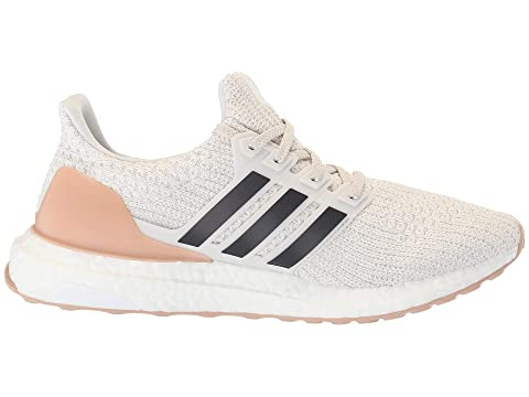 Three Pearl Linen White Cloud Ash Ash adidas Pearl Grey White UltraBOOST ThreeRaw Raw Grey Three Carbon OrangeCloud WhiteGrey PearlAsh Grey Running Grey Clear Bqx1wBtnZ