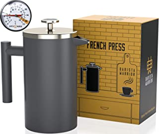 Best french press folgers Reviews