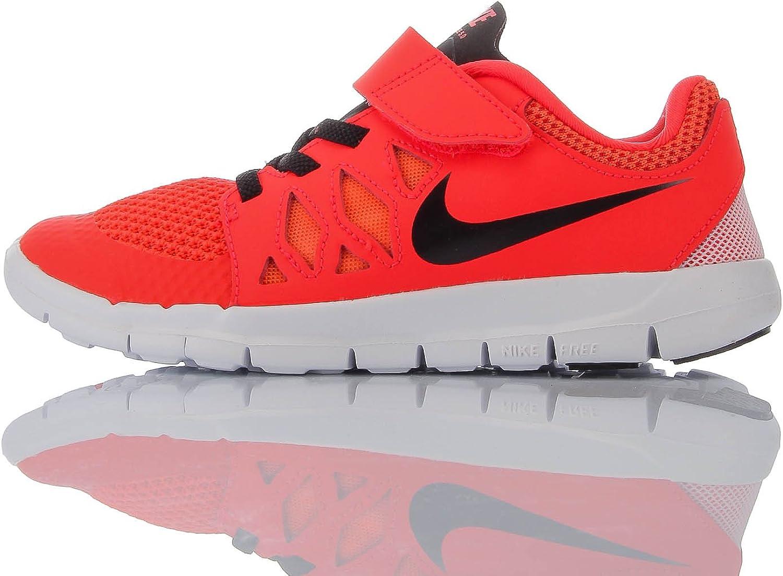 Nike Unisex-Kinder Free 5 Bpv B00SKPCXAC  Rückmeldung zur Bestätigung