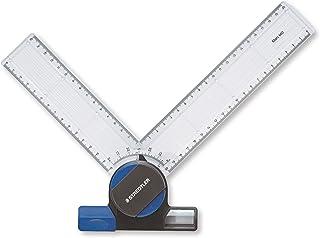 Staedtler Mars 660 20, Appareil à dessiner, Pour planches à dessin Mars 661 A3/A4, 660 20