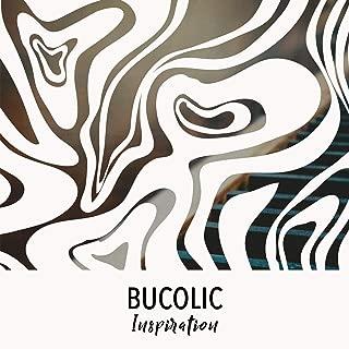 # Bucolic Inspiration